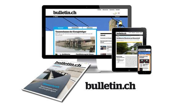 bulletin.ch_–_Abbonamento_al_sapere
