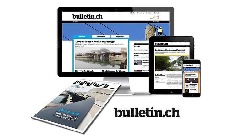 bulletin.ch_–_Fachwissen_im_Abo