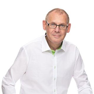 René Krüger - Fachliteratur und Produkte