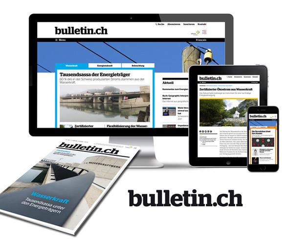 bulletin.ch