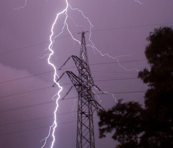 Wiederholungskurs Blitzschutzfachleute