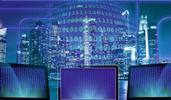 Digitalizzazione dell'approvvigionamento energetico