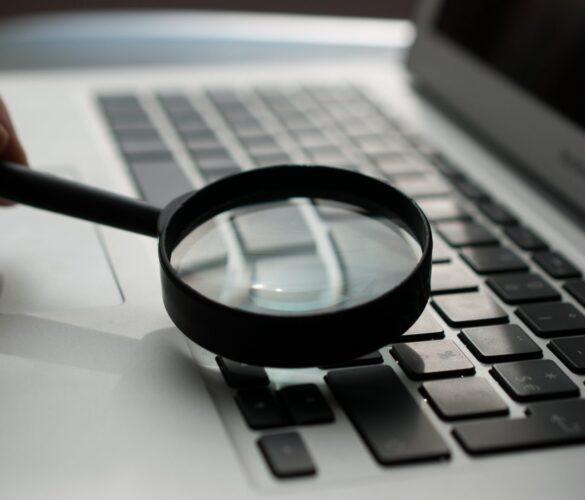 Trouver les organismes SAS accrédités