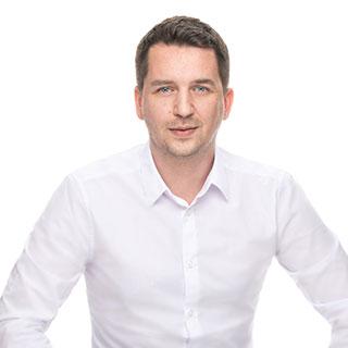 Marco Geisler - Expert Étalonnage