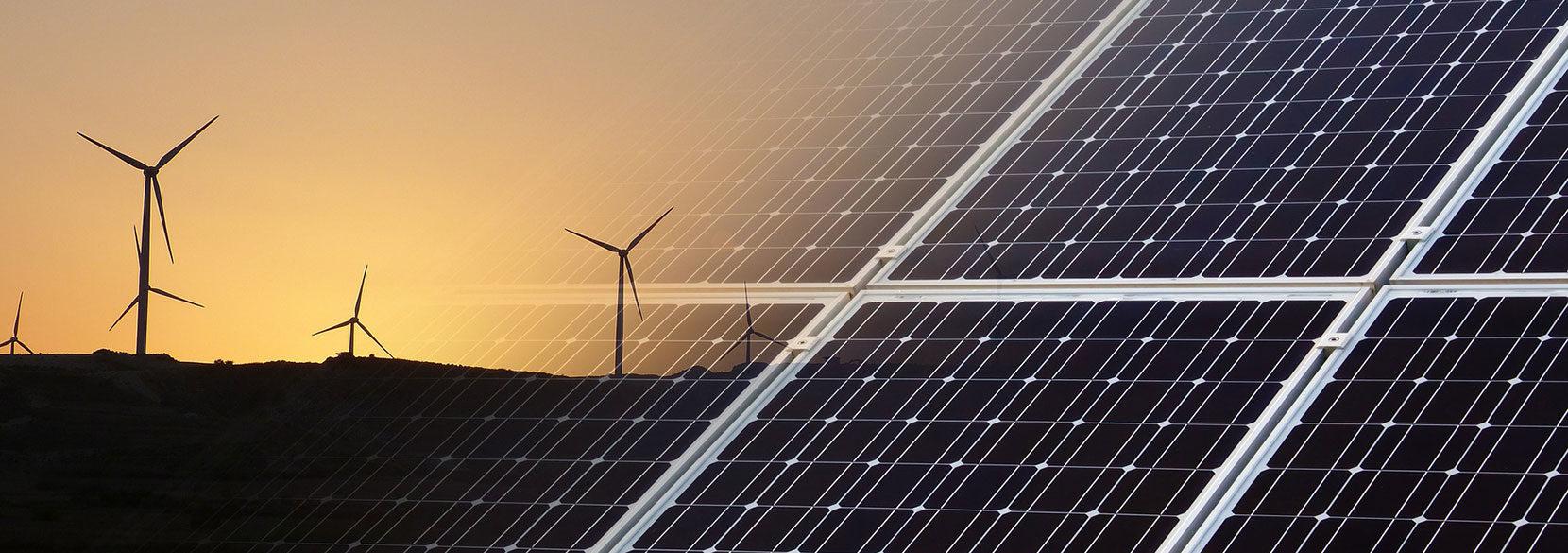 Energietechnik – Electrosuisse