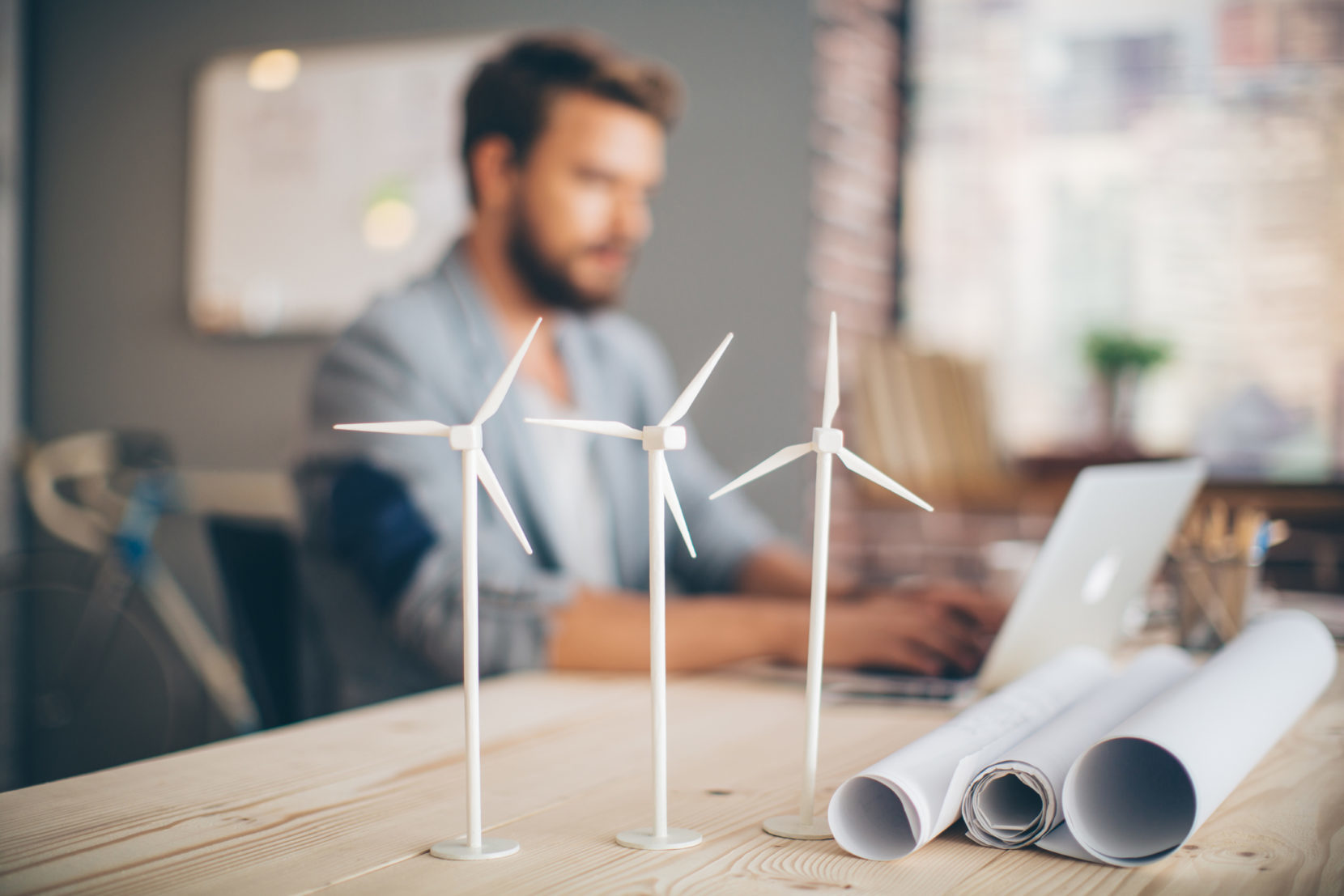 Concept d'Utilisation de l'Énergie – Electrosuisse