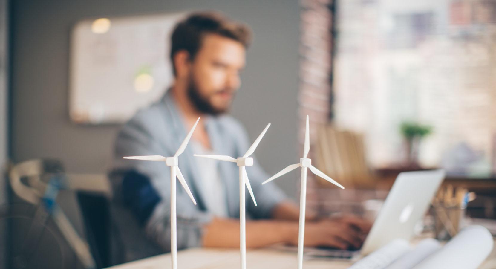 Energienutzungskonzept – Electrosuisse