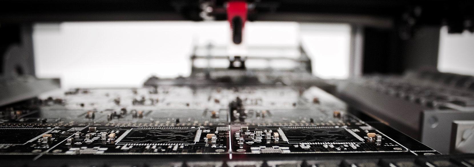Informationstechnik – Electrosuisse