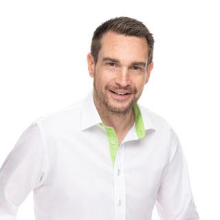 Urs Schmid - Leiter Fachkurse