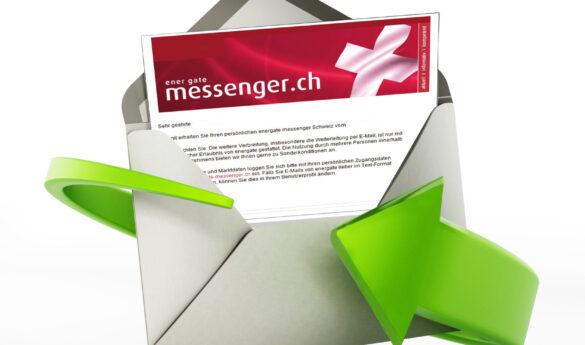 ener|gate_Messenger_Complete