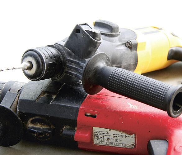 Regole aggiornate per la verifica della sicurezza di apparecchiature SNR 462638
