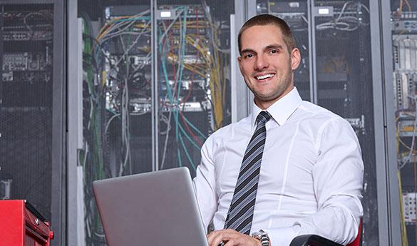 Schulung_für_Betriebsleiter_und_IT/OT-Verantwortliche