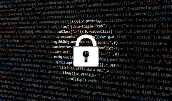 Cybersecurity Quick Assessment – Mit Sicherheit in die digitale Zukunft