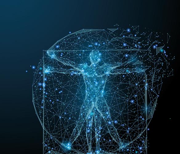 Lohnradar 2020 – «Digitalisierung»