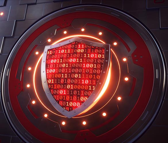 Sicurezza informatica – una grande sfida per le PMI