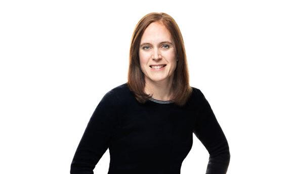 Prof. Dr Gabriela Hug-Glanzmann