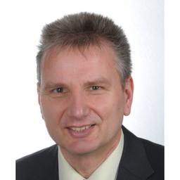Mario Schleider - Generalsekretär CES
