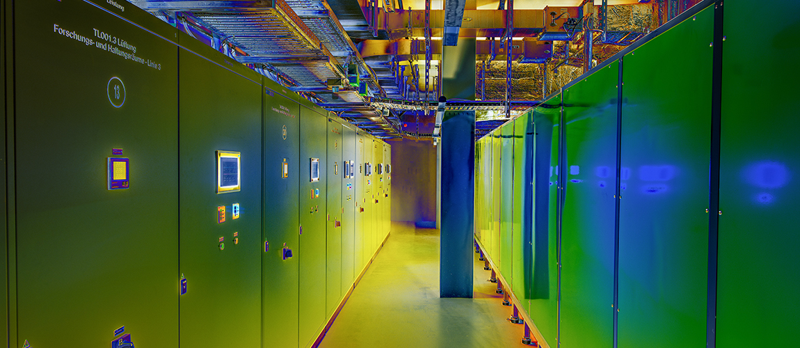 FAQ – questions fréquentes à propos de la nouvelle NIBT – Electrosuisse