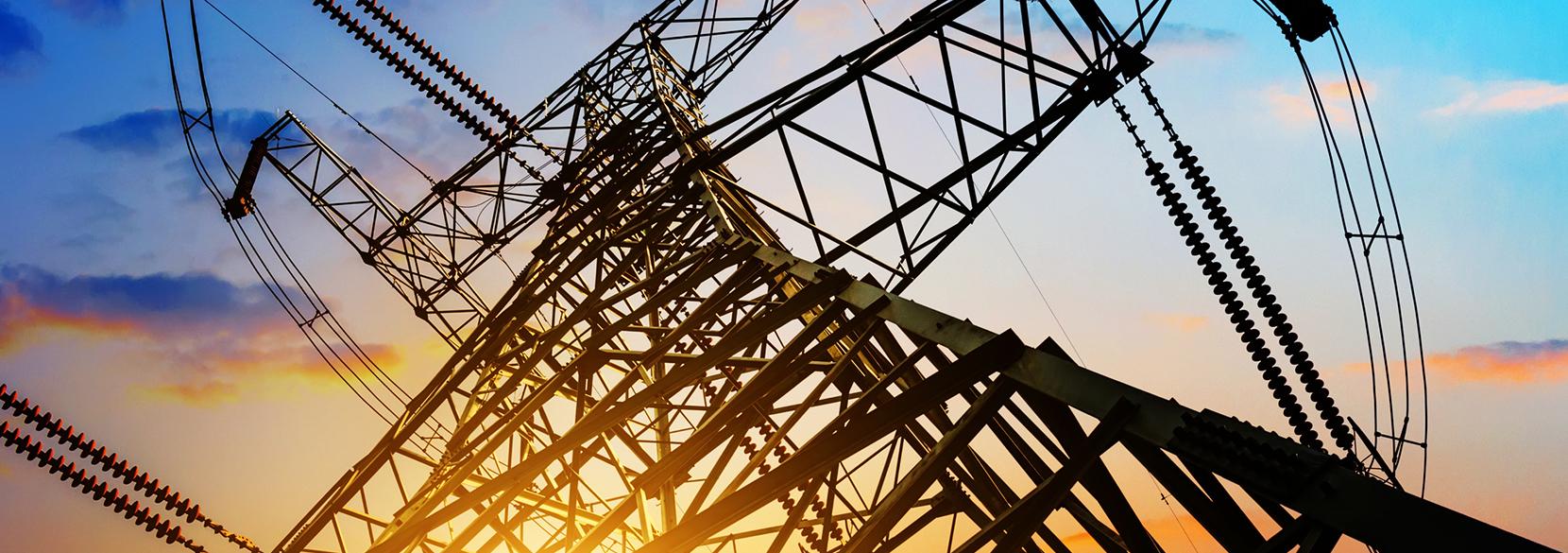 Leitungsbau 2021 – Electrosuisse
