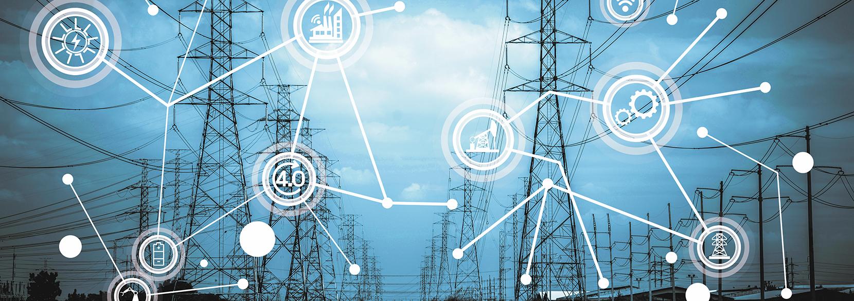 NetzImpuls – Electrosuisse
