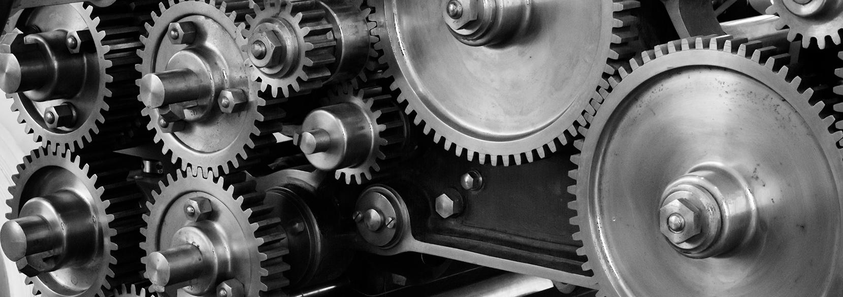TechTreff Automation – Electrosuisse