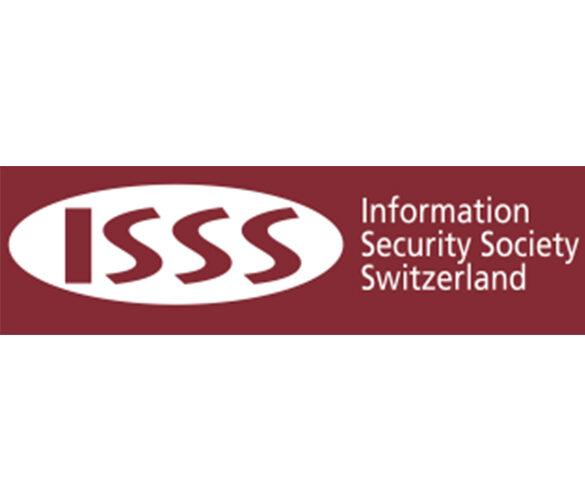Cybersecurity für KMU während der Coronakrise