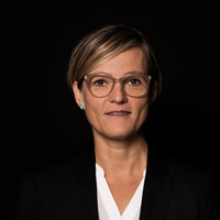 Sonja Stirnimann