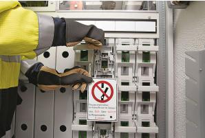 Journée d'information pour électriciens d'exploitation