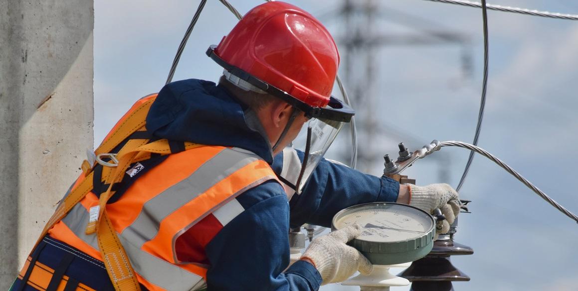 Cifre della disoccupazione nel settore elettrico in aumento del 50% – Electrosuisse