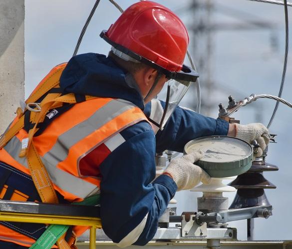 Cifre della disoccupazione nel settore elettrico in aumento del 50%