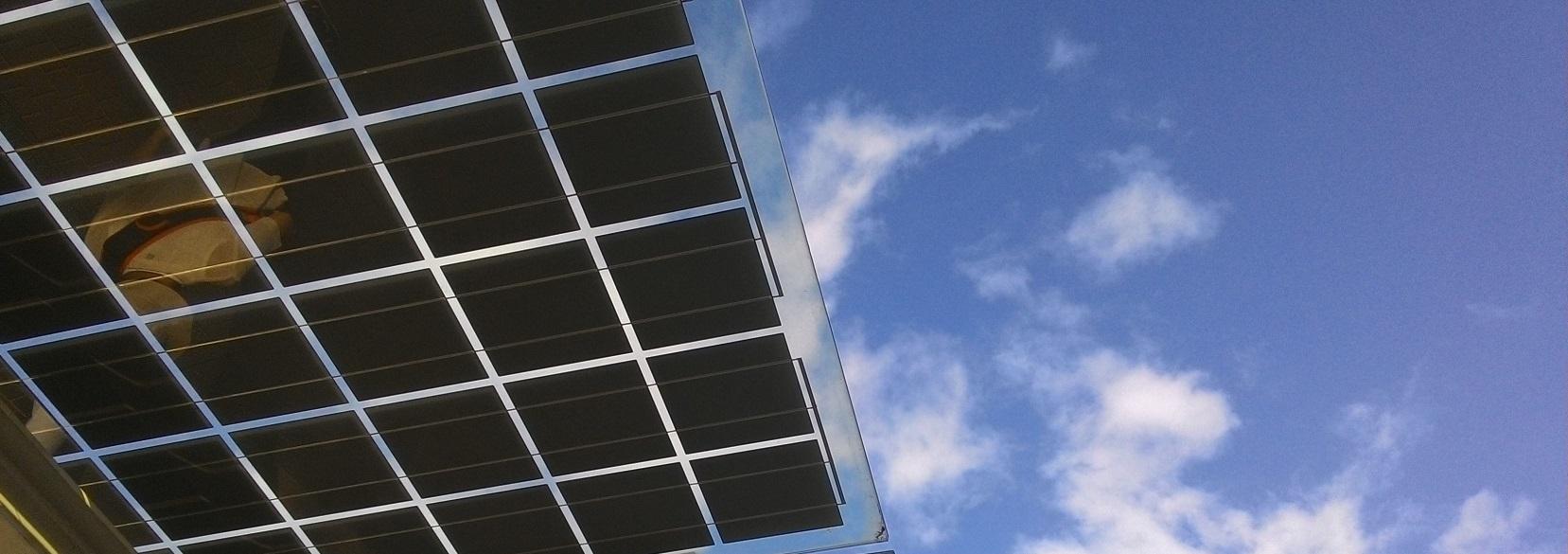 Photovoltaik-Handbuch jetzt erhältlich – Electrosuisse