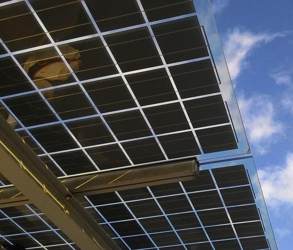 Photovoltaik-Handbuch jetzt erhältlich