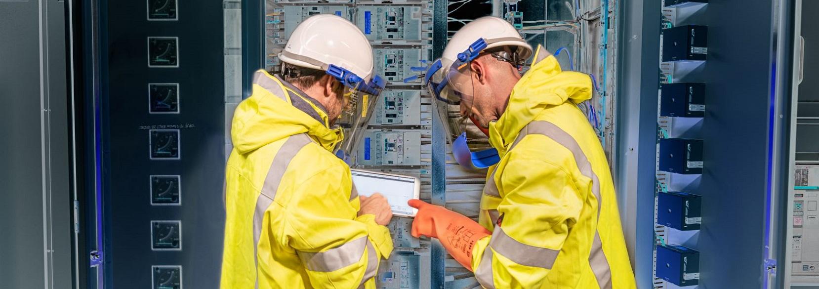 Vereintes Nachdiplomstudium für die Elektroplanungs- und Installationsbranche – Electrosuisse