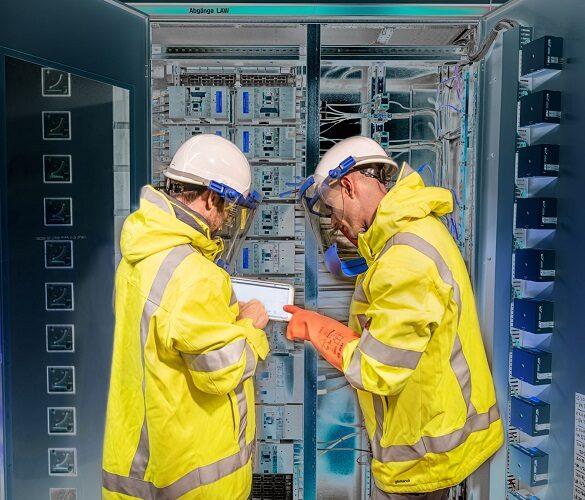 Vereintes Nachdiplomstudium für die Elektroplanungs- und Installationsbranche