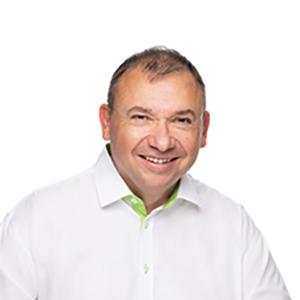 Peter Bryner - Domande su Belvoto e sulla pianificazione