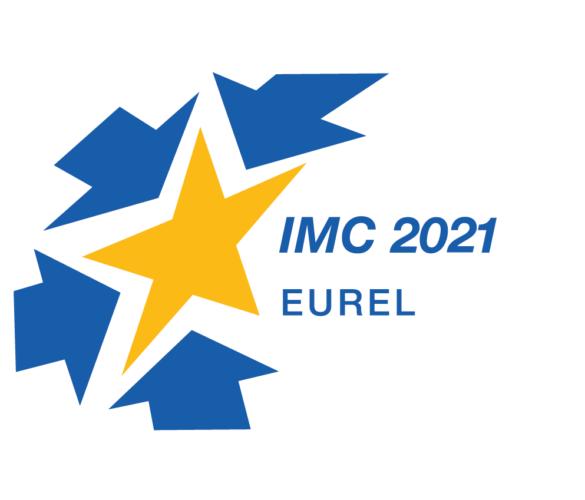 EUREL International Management Cup 2021