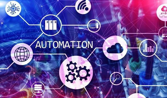 TechTreff Automation