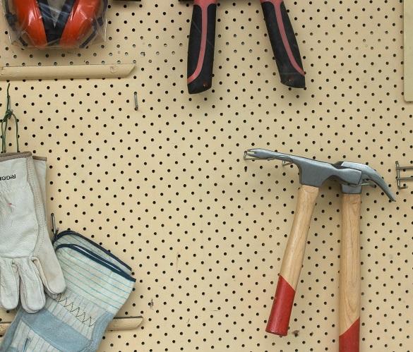 Neue Toolbox ist online