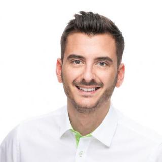 Vincenzo Barcellini