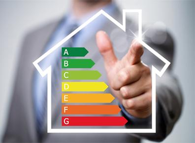 EEff Energieeffizienz