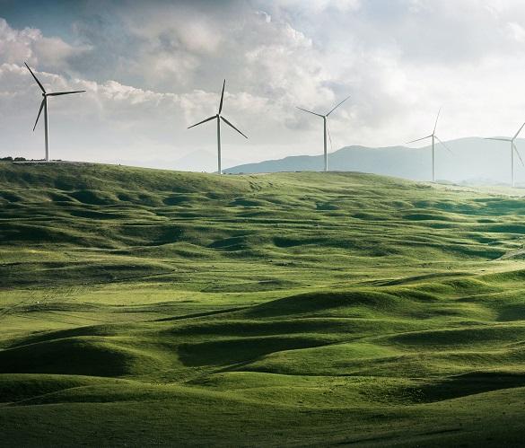 CIRED 2021 – kosteneffizient dezentrale Energiesysteme stabilisieren