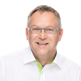 Andreas Moosberger