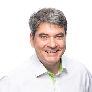 Jean-Marc Mora