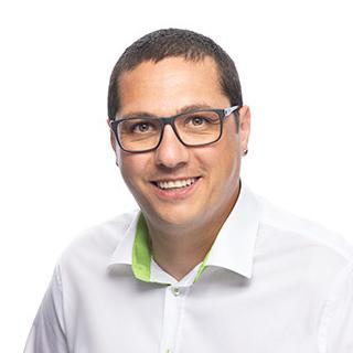 Antonino Schiliro
