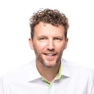 Simon Braunschweiler