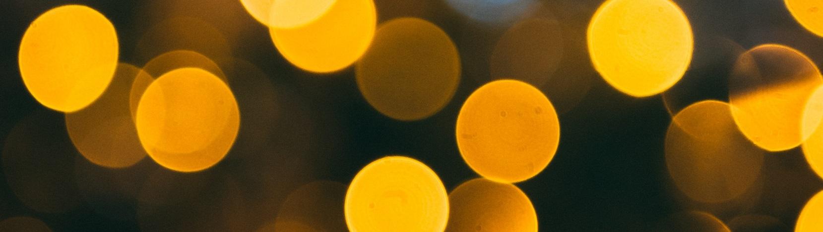 EUREL Goldmedaille für Schweizer Studierende – Electrosuisse
