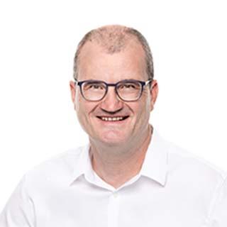 Markus Künzli
